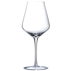 Reveal'Up Soft Wine Glasses 17.6oz / 500ml
