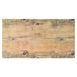 Timber Melamine Board GN 1/3