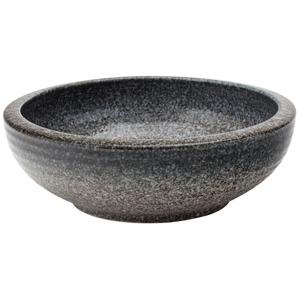 "Utopia Tokyo Bowl 7"" / 17cm"