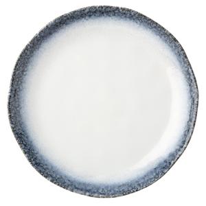 "Utopia Isumi Plate 10"" / 25.5cm"