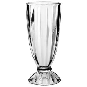 Utopia Diner Sundae Glass 12oz / 350ml