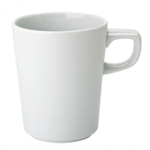 Utopia Titan Stacking Latte Mugs 11.25oz / 320ml