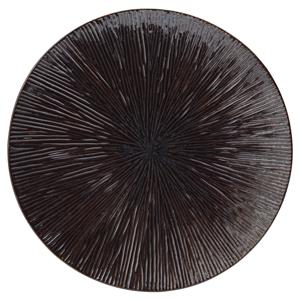 Utopia Allium Sand Plates 10.5inch / 26cm