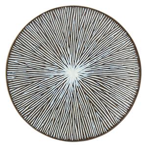 Utopia Allium Sea Plates 8.5inch / 21cm