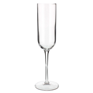 Sublime Champagne Flutes 7oz / 210ml
