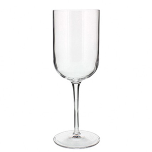 Sublime Red Wine Glasses 13.5oz / 400ml