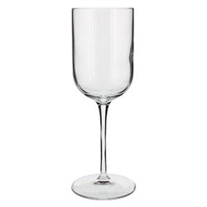Sublime White Wine Glasses 9.5oz / 280ml
