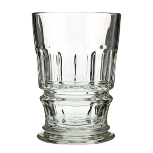 La Rochere Absinthe Glasses 13oz / 370ml