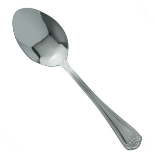 Jesmond Cutlery Dessert Spoons