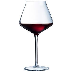 Reveal'Up Intense Wine Glasses 16oz / 450ml