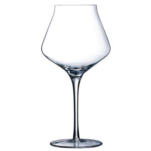 Reveal'Up Intense Wine Glasses 19.25oz / 550ml