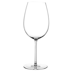 Elia Leila Bordeaux Wine Glasses 20oz / 600ml