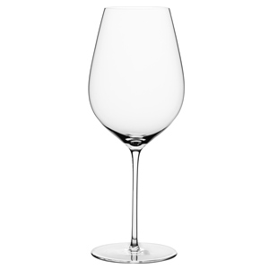Elia Leila Red Wine Glasses 15oz / 440ml