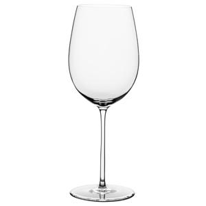 Elia Leila White Wine Glasses 12oz / 360ml