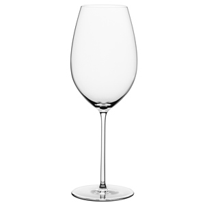 Elia Leila Riesling Wine Glasses 11oz / 340ml