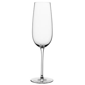 Elia Leila Champagne Flutes 7oz / 220ml