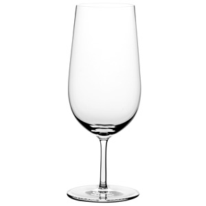 Elia Leila Beer Glasses 120z / 350ml
