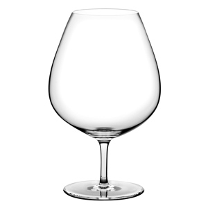 Elia Leila Brandy Glasses 18oz / 540ml