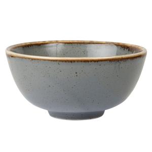 Seasons Storm Rice Bowl 13oz / 370ml