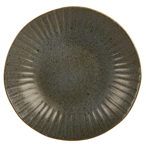 Rustico Fern Coupe Bowl 26.5cm