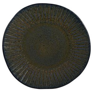 Rustico Aegean Dinner Plate 28.5cm