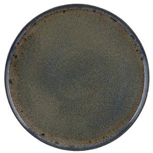 Rustico Aegean Presentation Plate 26.5cm