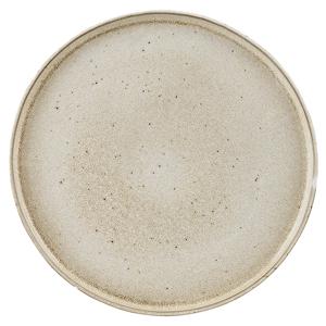 Rustico Oyster Presentation Plate 26.5cm