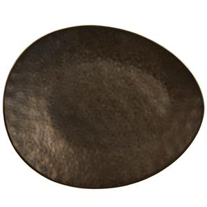 Rustico Aztec Dinner Plate 27cm