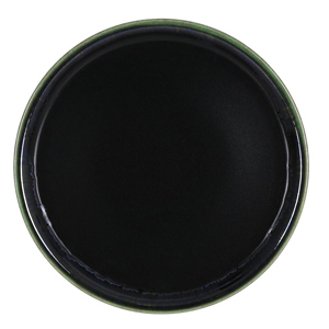 Midnight Stellar Pizza Plates 30.5cm