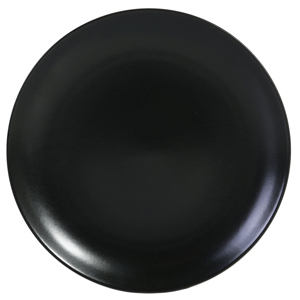 Midnight Dinner Plates 26cm