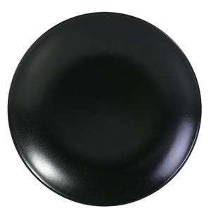 Midnight Dessert Plates 20cm