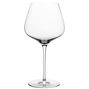 Elia Motive Red Wine Glasses 19oz / 550ml