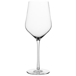 Elia Motive White Wine Glasses 11oz / 320ml