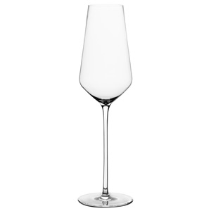 Elia Motive Champagne Glasses 8oz / 240ml
