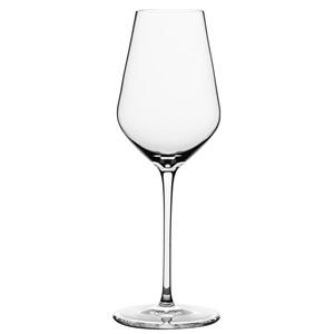Elia Motive Liquor Glasses 4oz / 110ml