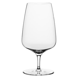 Elia Motive Water Glasses 11oz / 320ml