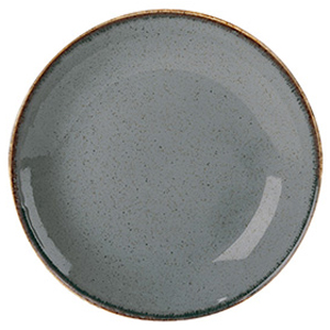 Seasons Storm Coupe Plate 28cm
