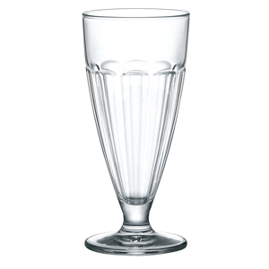Rock Bar Dessert Glass 13oz / 365ml
