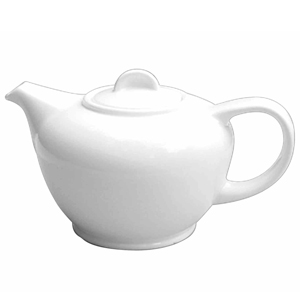 Churchill Alchemy Teapot 15oz / 426ml