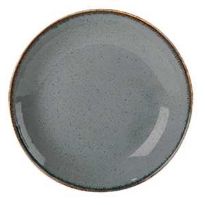 Seasons Storm Coupe Plate 18cm