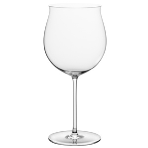 Elia Virtu Red Wine Glasses 24oz / 710ml
