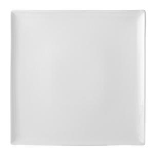 Utopia Savannah Square Plates 10inch / 26cm