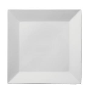 Utopia Titan Square Plates 8.5inch / 21.5cm