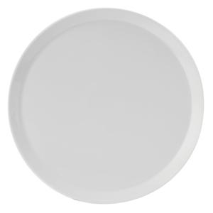 Utopia Titan Pizza Plates 12.5inch / 32cm