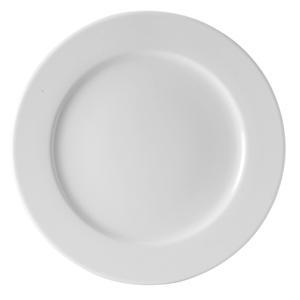 Utopia Titan Large Presentation Plates 12.5inch / 32cm