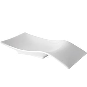 Utopia Titan Wave Plates 12.25inch / 31cm