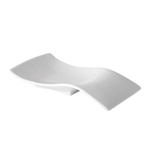 Utopia Titan Wave Plates 10inch / 25cm