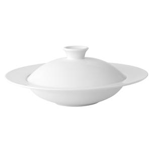 Utopia Titan Pasta/Mussel Bowl 10.5inch / 27cm