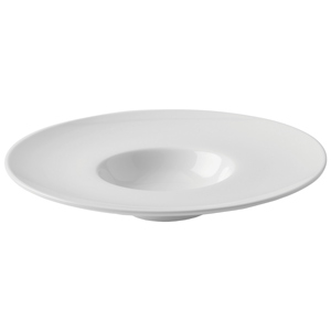 Utopia Titan Options Wide Rimmed Bowls 11.25inch / 28.5cm