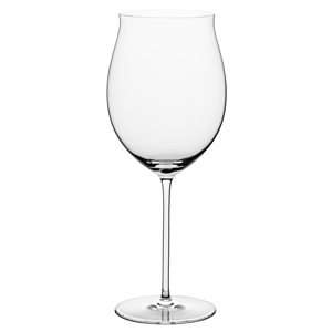 Elia Virtu White Wine Glasses 18oz / 540ml